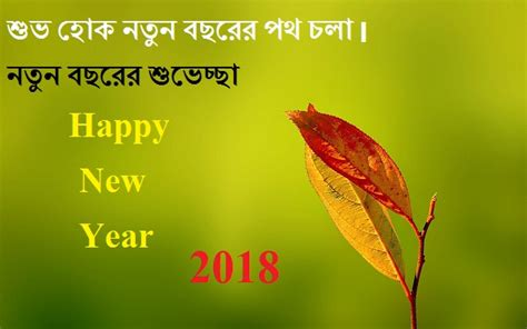 new year origin and history bengali new year 2018 photos images pictures wallpapers
