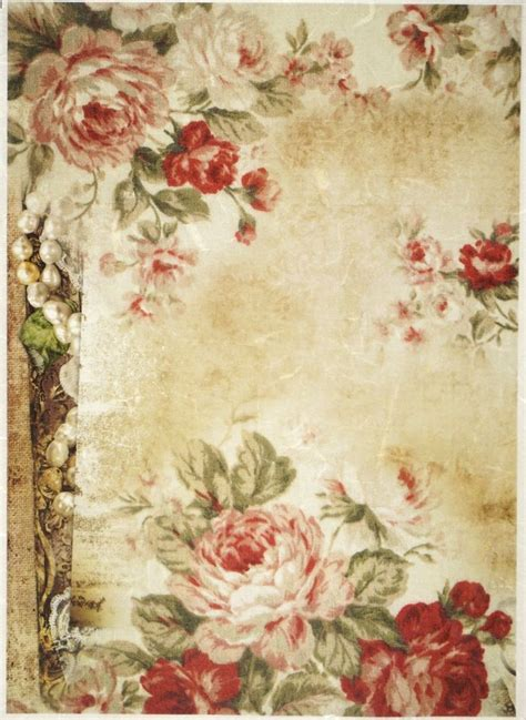 rice paper wall l 4403 best images about rose journal on pinterest