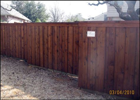 backyard fence paint colors best 25 fence stain ideas on pinterest garden lighting