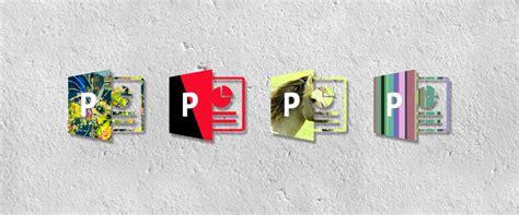 template ppt bisnis template powerpoint bisnis keren deqwan1