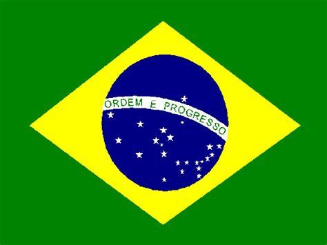 Mba Internship Brazil by Study Abroad Overseas Universities Scholarships Programs Mba