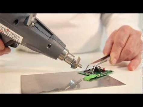 desolder surface mount resistor desolder surface mount resistor 28 images desolder smd without special tools how to save