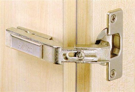 045038 Clip On Concealed Hinge For Corner Cabinet Bi Fold Corner Cabinet Door Hinges