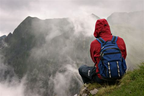 10 things to do when it rains in hong kong all weather snowdonia wales things to do when it rains