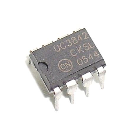 Ic L6563 Smd uc3842 ไอซ smps controller