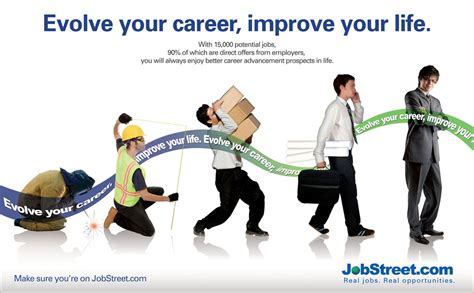 jobstreet layout artist jobstreet malaysia by willy apriando at coroflot com