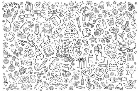 printable art pages get this fun doodle art adult coloring pages printable 75xd4