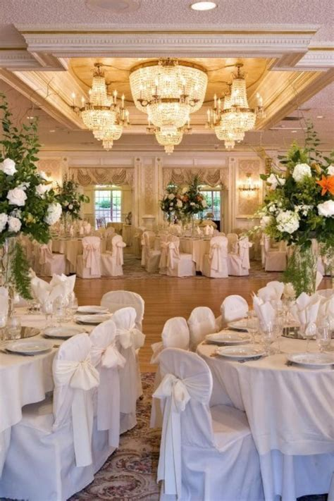 wedding venue cost nj the tides estate weddings get prices for wedding venues