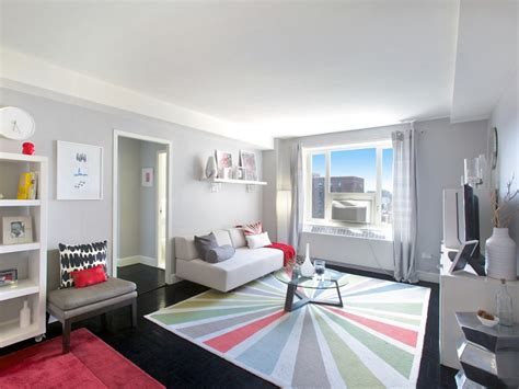 manhattan one bedroom apartments what you can rent for around 3 000 in manhattan