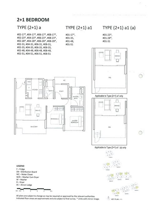 planet hollywood las vegas floor plan polo towers floor plan towers of polo park floor plan