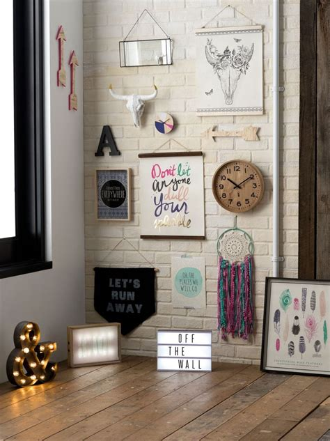 typo home decor 20 best typo style my space images on pinterest