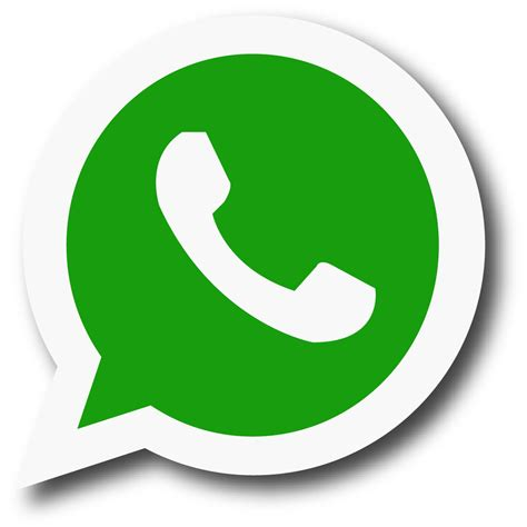 what s whatsapp for android gets support for sharing documents