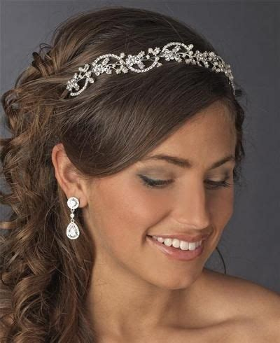 hairstyles for older brides wedding hair styles for rustic wedding older bride medium
