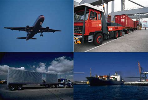 Mba In Transport And Logistics by From Logistikas To Logistics A Journey Business