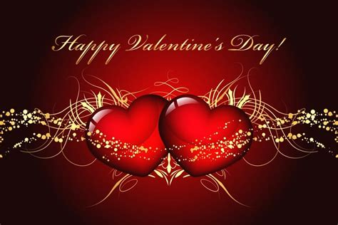 best for valentines day happy valentines day 2017 wishes best valentine s day sms