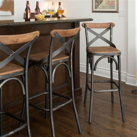 kitchen island chairs or stools best 25 kitchen island stools ideas on pinterest island