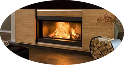 Wood Vs Gas Fireplace by Wood Fireplace Vs Gas Fireplace 5 Factors To Consider