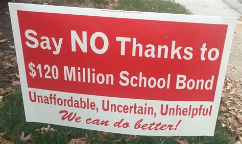 Say No Thanks it s okay to say no thanks falls church facts