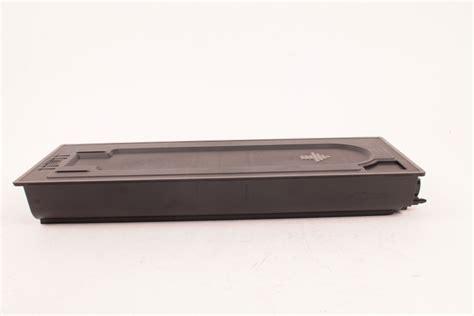 Toner Kyocera Taskalfa 180 toner laser kyocera taskalfa 180 toner pour imprimante