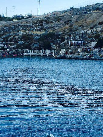 glass bottom boat tours rhodes glass bottom boat trip pefkos all you need to know