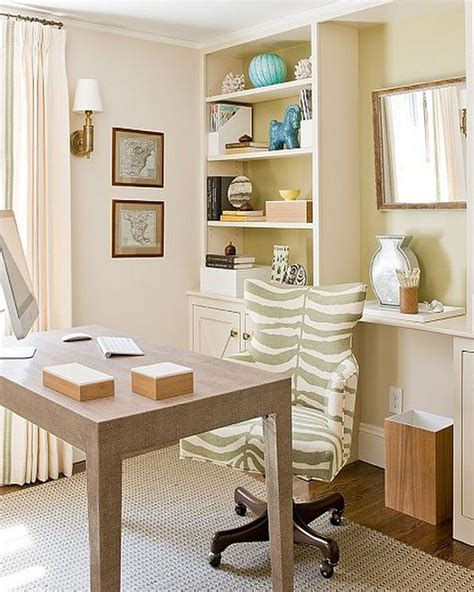 home office decorating tips inspired home office design ideas 16 tips your office home