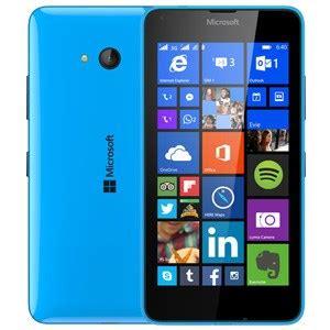 Microsoft Lumia 640 Lazada gi 225 microsoft lumia 640 dual sim th 225 ng 1 2017