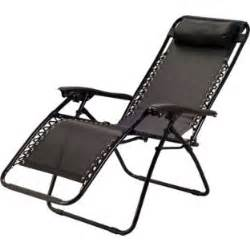 argos garden furniture two reclining sun loungers 163 59 99