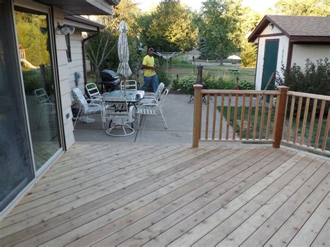 best decking material compare best decking material wood decks vs composite