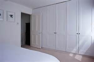 Wall Wardrobe Closet 29 Best Images About Wardrobe Closet Wall Design Beyond