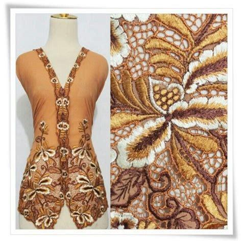 Kebaya Nyonya Size S S D L brown nyonya kebaya myr 140 my kebaya nyonya collections