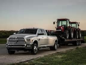 chrysler recalls 382 000 ram hd diesel trucks 184 000