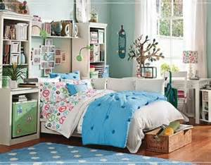 Decorating Ideas For Girls Bedrooms by Bedroom Designs For Teen Girls Awesome Girls Bedroom