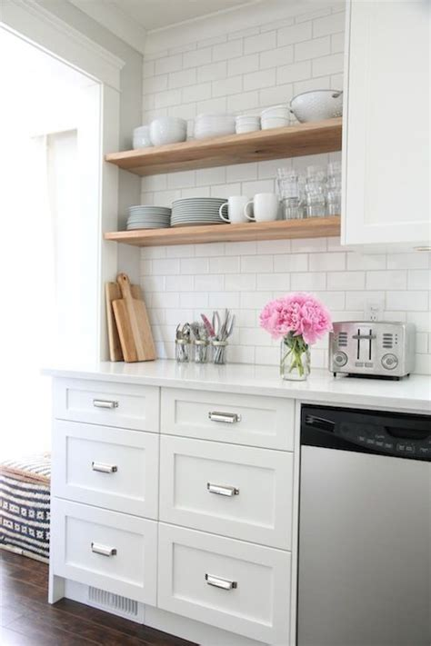 white ikea kitchen cabinets best 25 ikea cabinets ideas on ikea kitchen