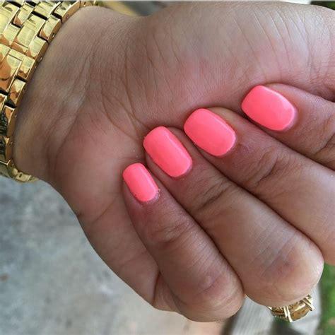 ragdoll nails ragdoll by kiara sky gelcolor gelnails gelpolish