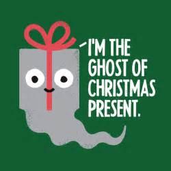 bad christmas puns