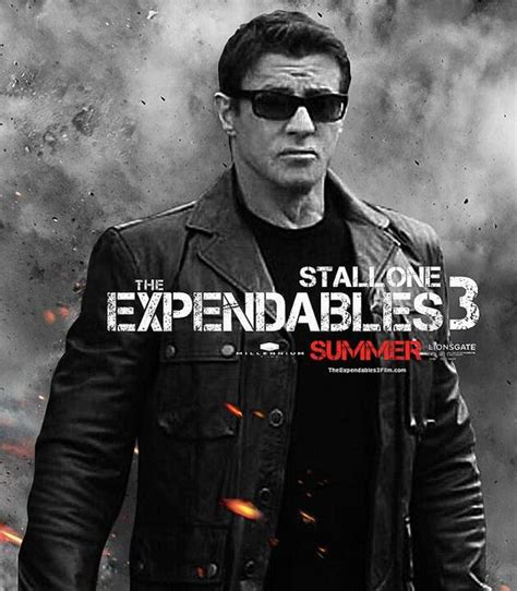 film bagus expendables 3 sylvester stallone bollywood and the expendables on pinterest