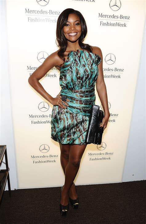 Style Gabrielle Union Fabsugar Want Need by Gabrielle Union Leather Clutch Gabrielle Union Handbags