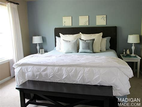 simple master bedroom simple and elegant master bedroom tour rosyscription