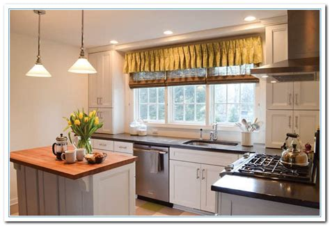 Simple Kitchen Remodel Ideas simple pinterest kitchen decor ideas small house remodel