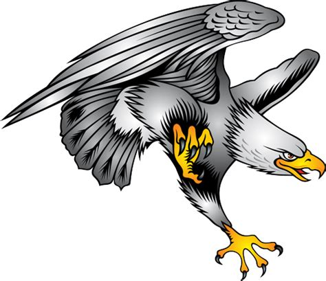Eagle Tattoo Png | eagle tattoos designs high quality photos and flash