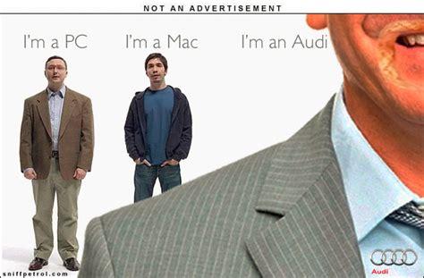 Sniff Grey Platform by The World Vs Audi Drivers Page 3 Audi Sport Net