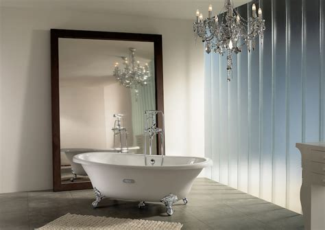 roca bathtubs roca bathrooms