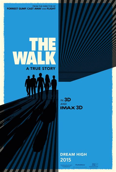 walk the the walk 2015 official teaser reaction trilbee reviews