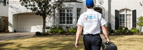 Ben Franklin Plumbing Pa by Service Plumber In Chester And Delaware County Ben