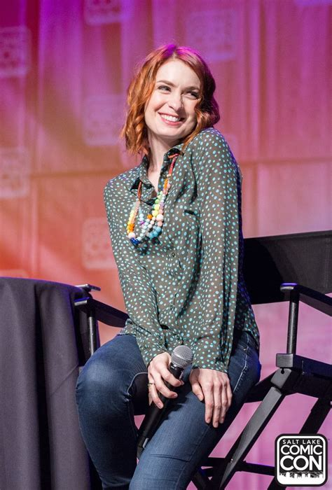 s day felicia 244 best images about felicia day on posts