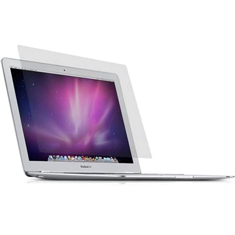 screen protector for macbook air 13 3 lazada malaysia