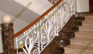 Iron Grill Design For Stairs Iron Grill For Stairs Buy Wrought Iron Grill Designs Iron Grill Design Iron Works Grills