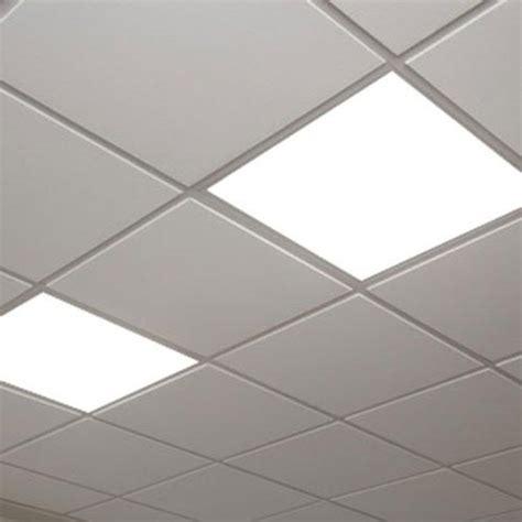 2ft led light fixture 2ft x 2ft led light panel ceiling fixture 48w 4500k white