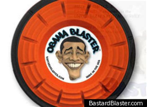 printable shooting targets obama company puts obama s pelosi s faces on bastardblaster