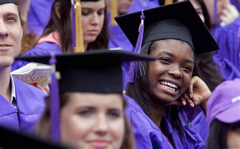 American Graduate Mba by Study Black College Grads The Unemployment